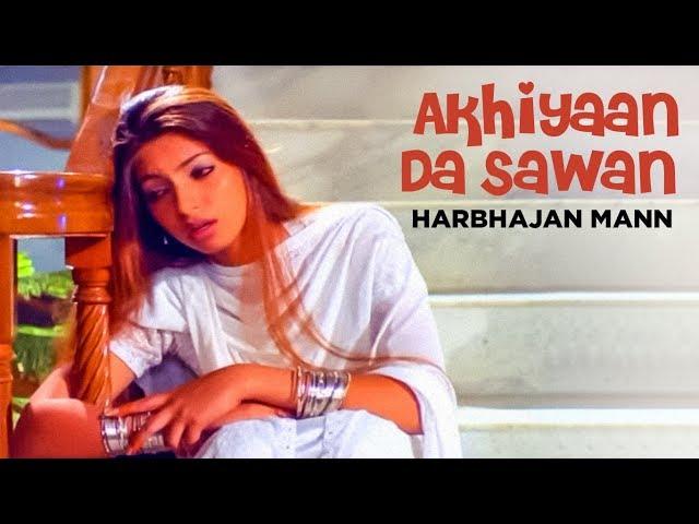 Harbhajan Mann Songs 2