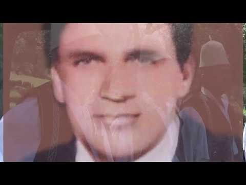 CINXERFILE. BASTRI NUREDINI.(regjistrim i rralle).Grupi Armenit 1980 from YouTube · Duration:  5 minutes 26 seconds