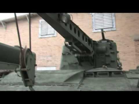 Austin, Texas Tourism : Austin Tourism: Camp Mabry Artillery Park