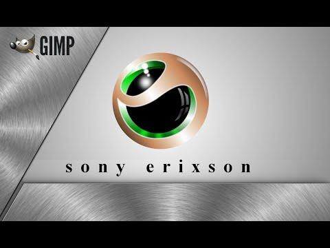 Gimp Tutorial /Logo Design/Photoshop Alternative thumbnail