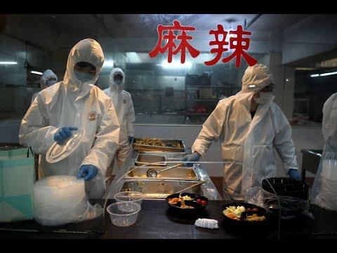 Alerte mondiale sur le Coronavirus – BBC Hebdo