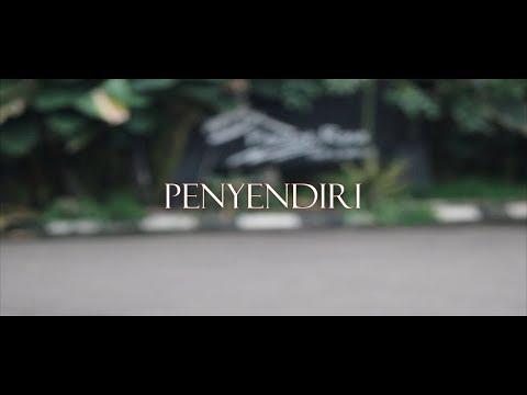 PENYENDIRI Short Film
