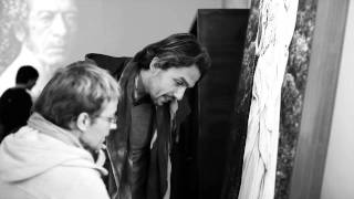 CHILDREN LOSE NOTHING EXHIBITION @ SOME/THINGS SECRET / VERNISSAGE