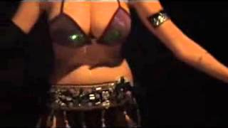 khanki magi hot video masala
