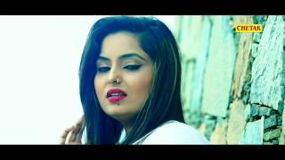 2018 का वायरल डीजे सोंग - चाँदी आला छल्ला - Chandi Aala Challa - haryanvi 2018 - Dharmender Dev