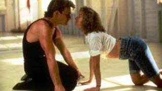 Dirty Dancing-Bruce Channel-Hey Baby