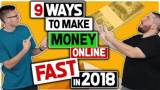 "Want us to help you get rich?! 👉http://bit.ly/makemerichkt 🛑stop🛑 click ""show more"" 👇👇👇 if are interested at all in any of these things👇 need clic..."
