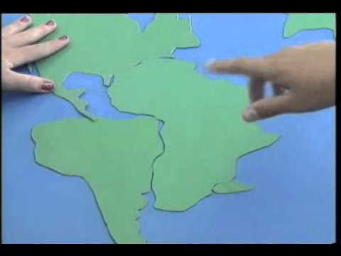 Pangea the history of the continents youtube gumiabroncs Gallery