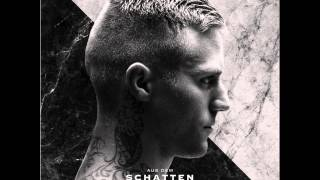 Kontra K - Frei (Bonustrack) (2015) || INCLUSIVE DOWNLOAD-Link!