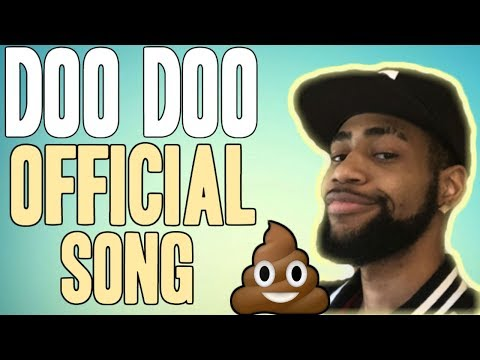 DAEQUAN - OFFICIAL DOO DOO SONG AND VIDEO by Shootemdowntv