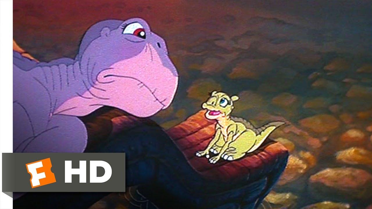 James Horner - Dad (Original Motion Picture Soundtrack)