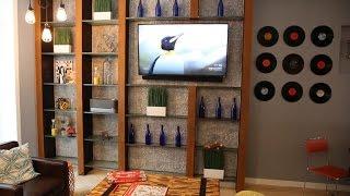 Vizio M series 2016: Midrange TV with a free tablet