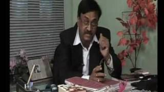 Misuse of IPC 498a (Dowry law) - Legal Terrorism - Telugu Part 3