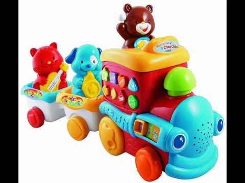 детские игрушки екатеринбург