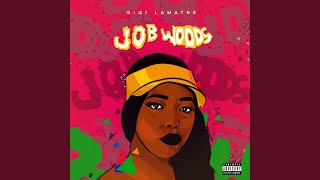 Job woods (skit)