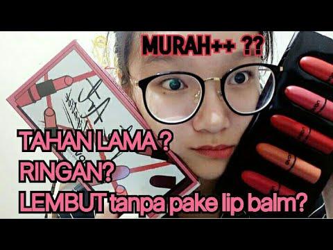 review-lipstick-novo- ringan-kyk-ga-pake-lipstick.tahan-lama-!-udh-pake-ini-ga-ush-pke-lip-balm-lg-!
