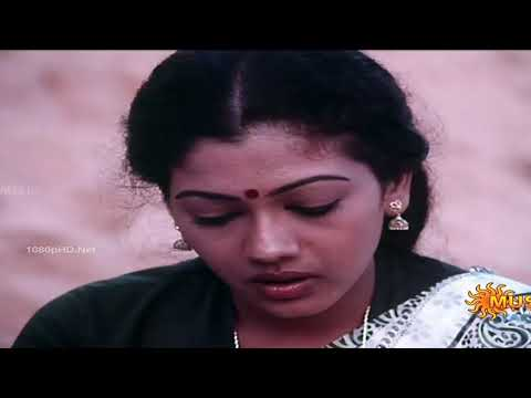 Kodiyile Malligai Poo-Kadalora Kavithaigal Tamil Movie 1080hd Video Song
