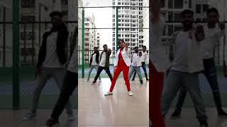 Jannat Zubair New Dance Video On Tiktok