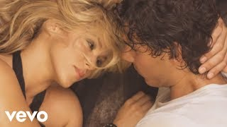 Repeat youtube video Shakira - Gitana