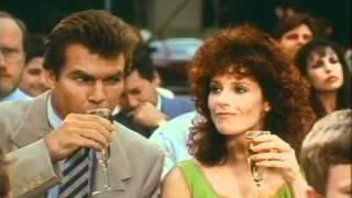 Wilder Napalm (O Fogo da Paixão), 1993 - Trailer