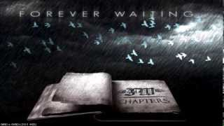 Forever Waiting - The Answer