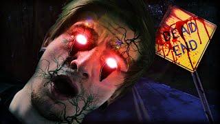 ABANDON HOPE!!    Dead End Road ENDING (11 Miles CreepyPasta)