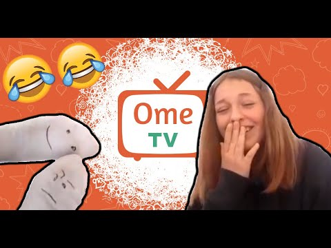 Deutsch Live Chat