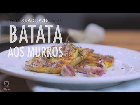 como-fazer-batatas-ao-murro-|-gourmet-a-dois