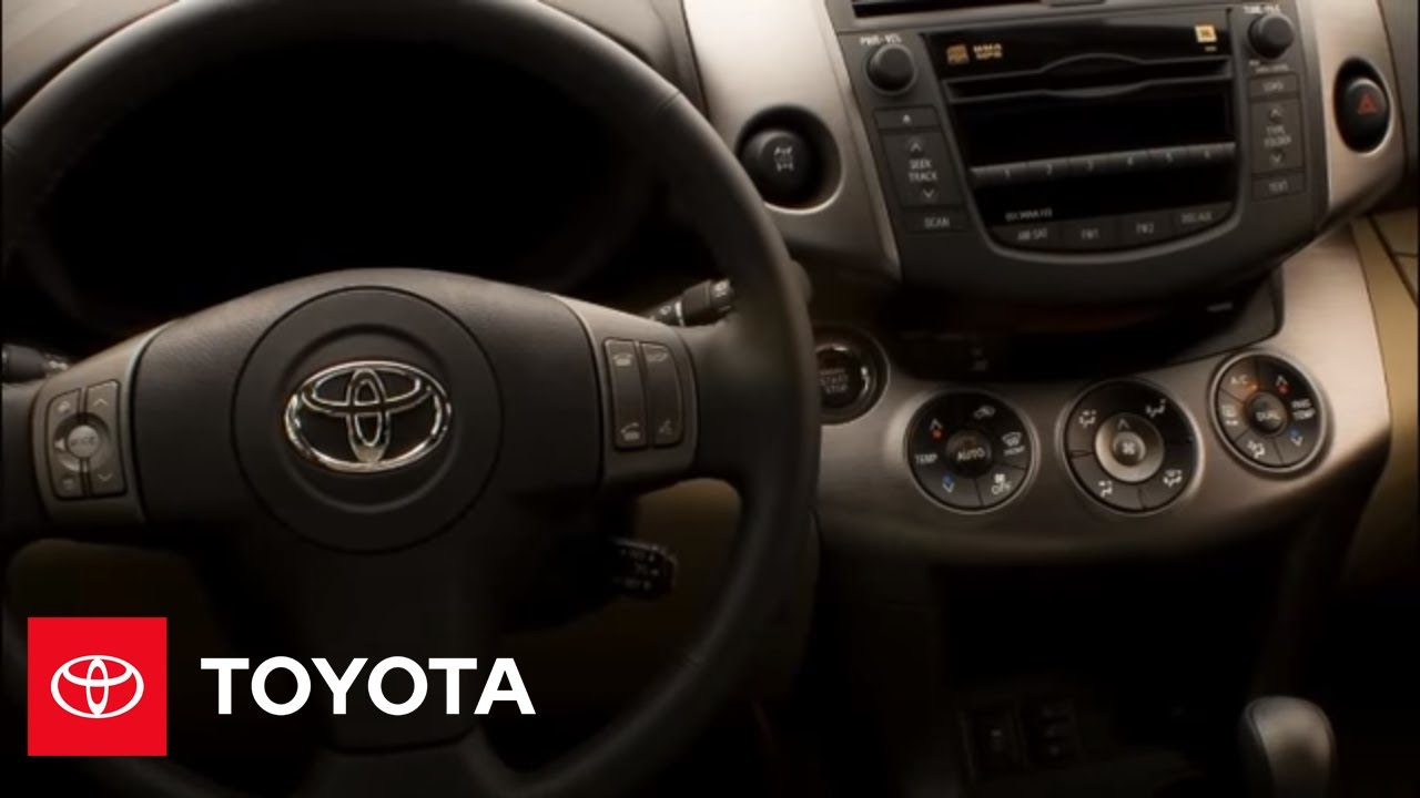 Toyota RAV4 Service Manual: Unmatched key code