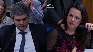 Curta no Facebook: http://www.facebook.com/FolhaPolitica Acesse nos...