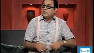 Dunya TV-HASB-E-HAAL-08-08-2010-2