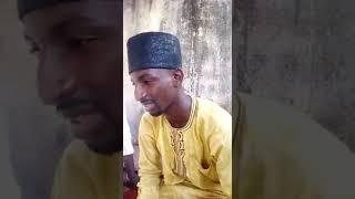 Murtada Umar 1