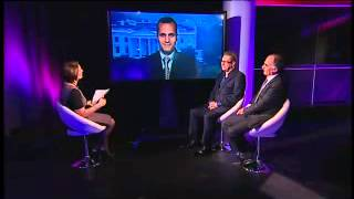 توضیحات بیبیسی فارسی درباره پوشش خبری مصاحبه با نتانیاهو