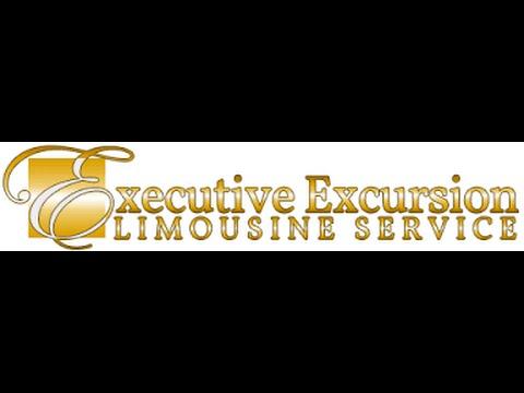 Executive Excursion Limousine Service Porter Famil