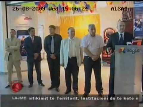 alsat 2009