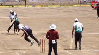 Download Video Sandeep Makwana 36 Runs | PTPL 2018 | criclife in MP3 3GP MP4