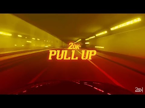 2oK - Pull UP (Official Lyric Video)