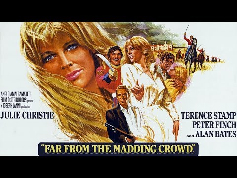 Julie Christie  Top 25 Highest Rated Movies