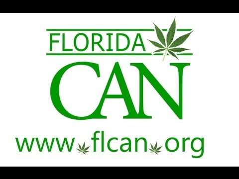 FLCAN's Mike Minardi Speaks About Knowing Your Rights In Florida (Part 1)