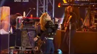 Anastacia - Why