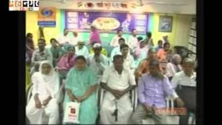 save girl child dr sudha kankaria news award ahilyadevi holkar