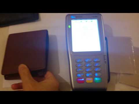 real-demo-of-contactless-rfid-card-protector-protection