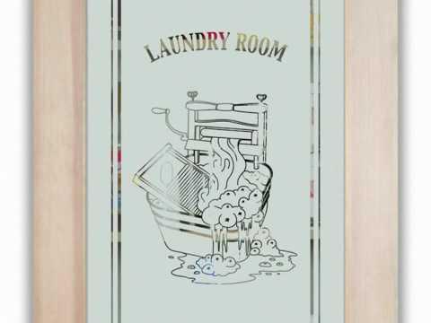 Kitchen Pantry Door Designer