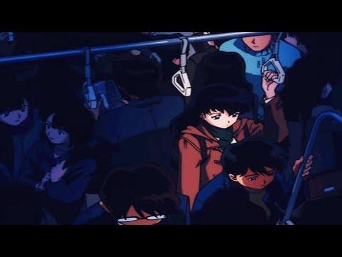 kudasai---dream-of-her