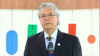 Dr. Sergio Pasqualini: ¿Una persona sin pareja puede saber si es fértil?