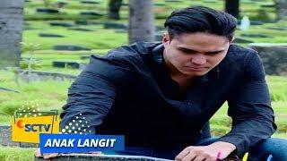 Download Video Highlight Anak Langit - Episode 450 MP3 3GP MP4