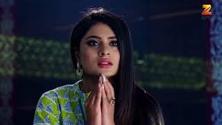 Naga Rani - Indian Tamil Story - Episode 337 - Zee Tamil TV Serial - Best Scene
