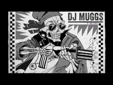 DJ MUGGS ft. MC EIHT - 'HEAVYWEIGHTS'