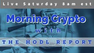 JPMorgan JPM and Ripple XRP | Token Taxonomy | Wyoming | MUFG & AKAMAI