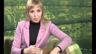 Зооакадемия - питание домашних животных часть 2